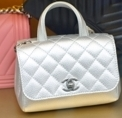 Luxury Handbag - Collection from Chanel